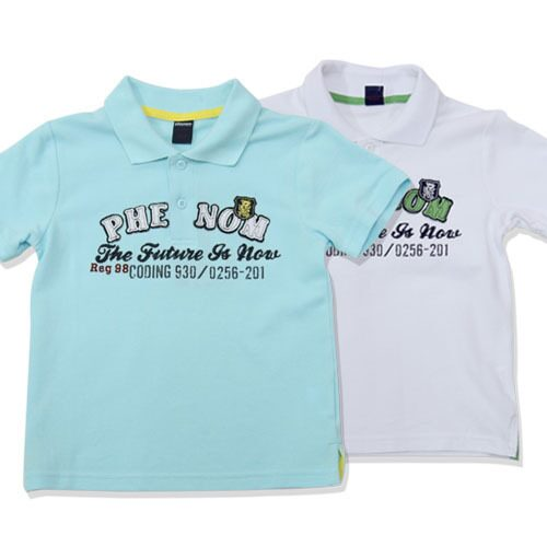 Прикольные футболки в Одинцово
